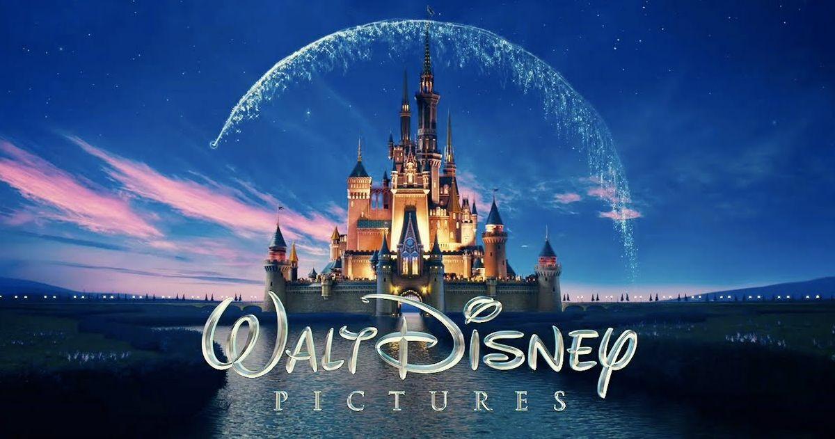 2019年上半年電影票房首三位  迪士尼集團成大贏家