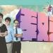 《教束》 -  ViuTV最出色的自製劇